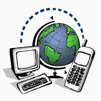 Сервис СМСДирект – только легальная рассылка sms!