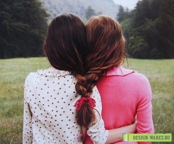 Сестрі