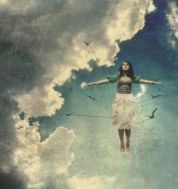 І буде новий день, і будуть нові вірші...