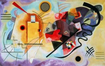 Таємниця таланту митців