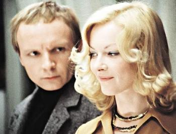 Радянське кіно як частина гібридної війни
