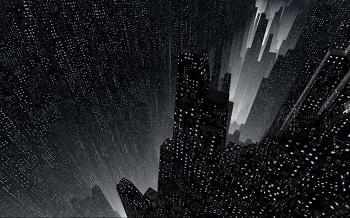 Чорне Місто