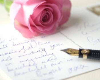 Напиши мені...