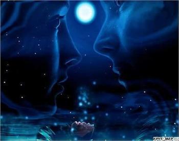 Слова не про кохання хай мовчать