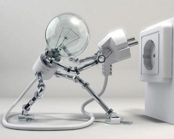 Електропотяг