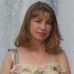 Лукан Наталья