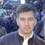 Андрей Осацкий
