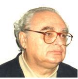 Георгій Грищенко