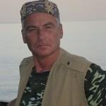 Серго Сокольник
