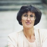 Вікторія Івченко