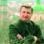 Степан Лепех