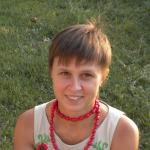 Саня Малаш
