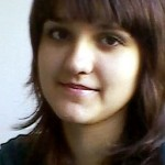Алена Гапонюк