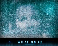 Білий шум
