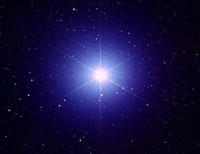 Зійшла на небі зірка ясна