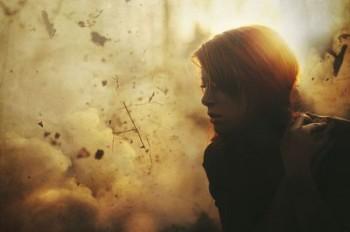 Совісті привид або розмова із совістю