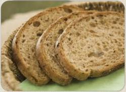 Святий хліб