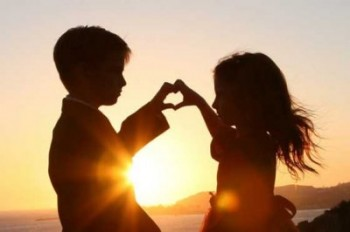 Світ любові