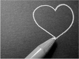 Душа вимагає кохання