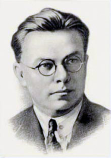 Літературна дискусія 1925-1927 років