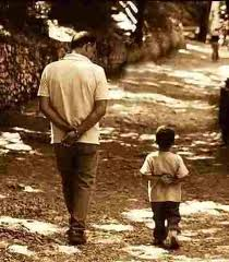 Купити таткову любов…