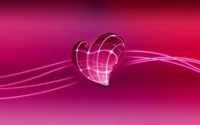 Допоки б`ється серце…