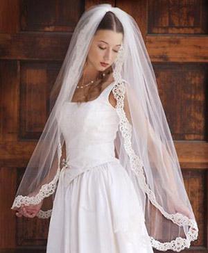 О невесте
