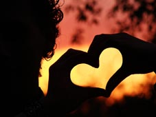 Загублене кохання