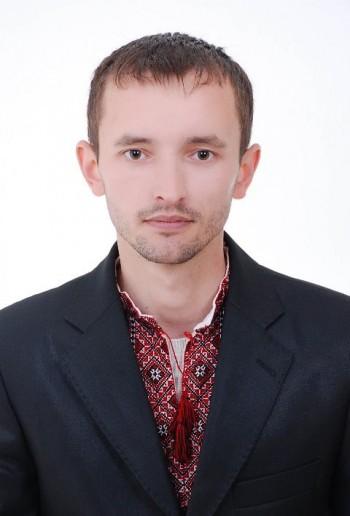 Поетові в поезії і прозі (Олександру Букатюку)