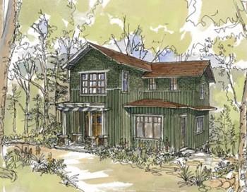Дизайн квартиры – это ваше настроение и стиль.