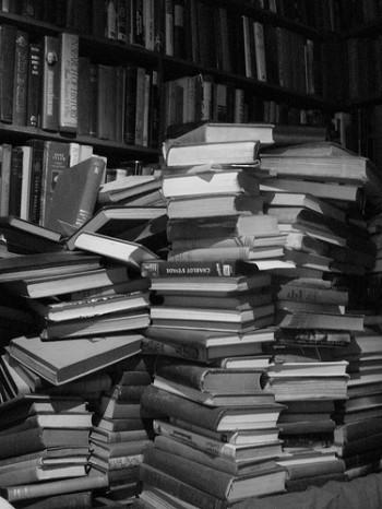 Как найти нужные электронные книги среди обилия публикаций?