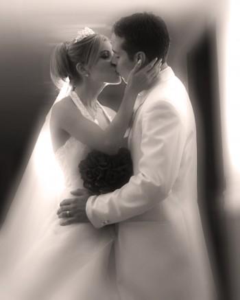 Ваша свадьба. Знакомство с фотографом и оператором.
