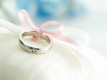 Что подарить на свадьбу?