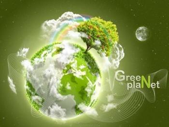 Міжнародний день Матері-Землі