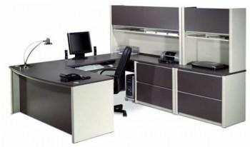 4 важных правила при выборе офисной мебели.