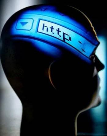 Интернет – помощник учителя.