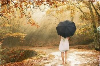 А завтра починаються дощі