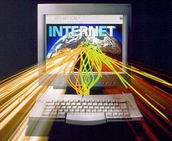 Сайт, как способ увеличить доход фирмы