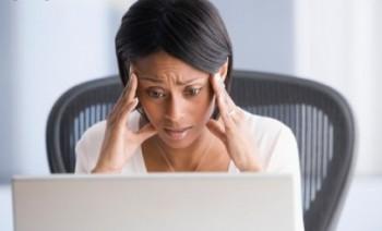 Должна ли работать современная женщина
