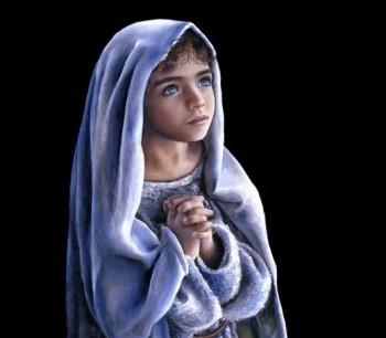 Моліться за майдан