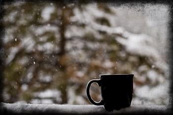 Зимовий вальс