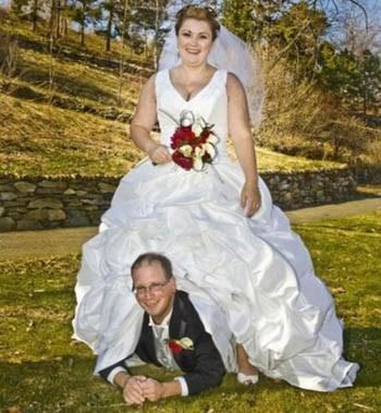 Одружився Дмитро