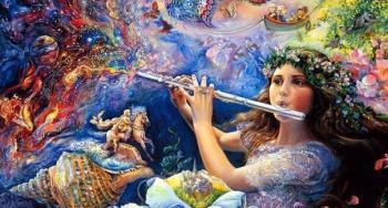 Українській пісні