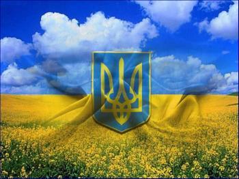 Україні