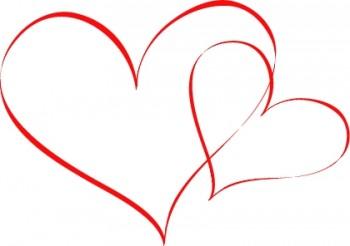 Авторський конкурс «Вірш до Дня закоханих»
