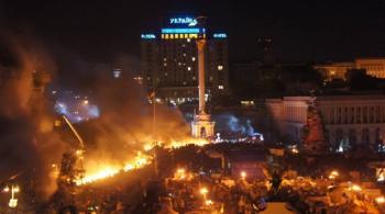Майданівська перемога
