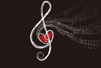 Мелодія серця
