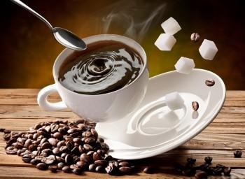 Чари кавових снів