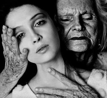Юність і старість