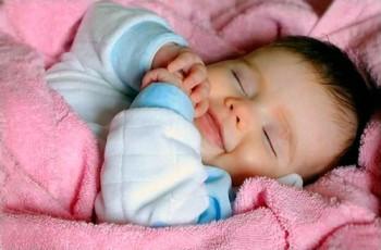 Веселі сни
